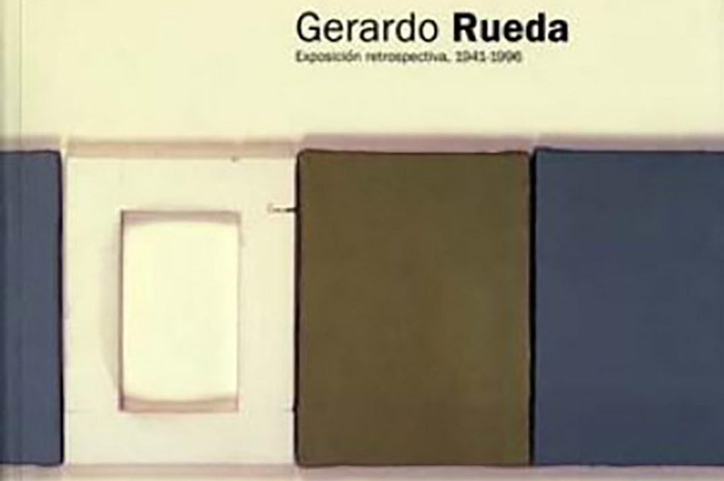 2001-RUEDA EN EL MNCARS-1 WEB