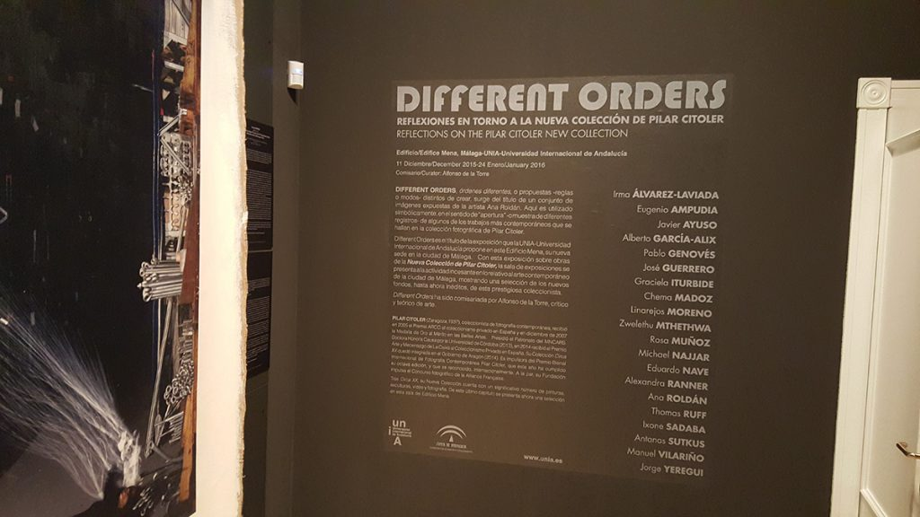 2015-DIFFERENT ORDERS-1 WEB