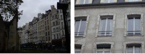 palazuelo-paris-13-rue-saint-jacquesweb20